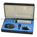 Otoscopio oftalmoscopio( mt01012201)
