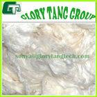 bamboo fiber, filling grade