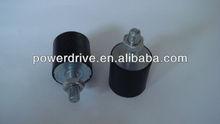 generator parts rubber