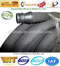 Rubber Soaker Hose for Irrigation Porous Rubber Hose
