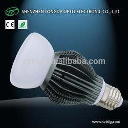 www.alibaba.com 9W E27 led bulb ztl led bulb zhongtian,9w led bulb e27