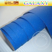 popular glitter vinyl wrap car decoration