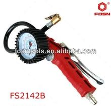 FS2142B Professional auto Tire Repair Tool