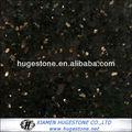 Losa de granito y azulejos precio negro galaxy