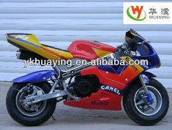 2014!Hot!Mini Racing motorcycle