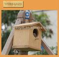 2013 naturale cinese buona qualità pappagallo voliere vendita