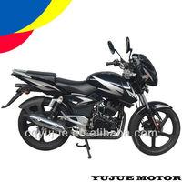 New 200cc street motorcycle/motocicletas