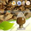 Angelicae Extract Ligustilide 1% CAS:4431-01-0