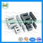 Transformer lamination core