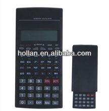 High Quality 10 Digit Scientific Calculator