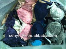 used clothing,used ladies bra