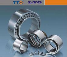 carb single row self aligning toroidal roller bearing C5909 V