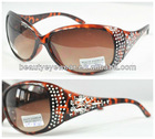 High quality good fitting wholesale sunglasses china