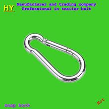 safety snap hook
