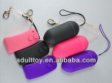 Mini car comtroller wireless remote mini vibrator