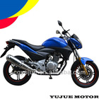Chinese made CBR racing motorcycles 250 cc