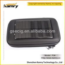 The most popular tobacco gifts solar pcc charger buying from china