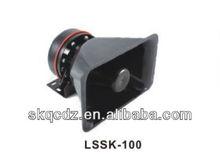 High Quality Waterproof Speaker