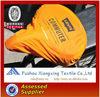 High Quality Bike Saddle Cover With Print Logo