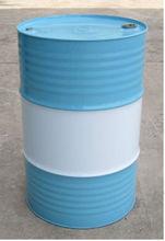 Steel drum production line/Steel drums manufacturing equipment 55gallon /Automatic 200-220 liter drum making machine