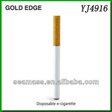 shenzhen green health e cigarette YJ4916