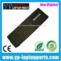 HOT New Original Laptop Battery VGP-BPS24 VGP-BPSC24 VGP-BPL24 For SONY BPS24 Battery