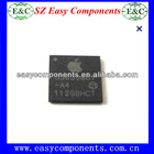 iphone 4 power ic chips