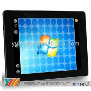 Cheapest 9.7inch replacement screen for android tablet
