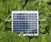 Chinese photovoltaic pv mini solar module