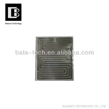 hotplate heating element for HOT SELL