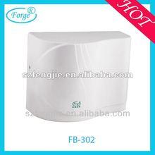 1800w cheap skin dryer heater element