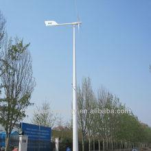 20kW wind turbine price with control system
