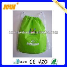 drawstring bag kids(NV-D0338)
