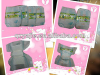 cloth nappy pants for kid