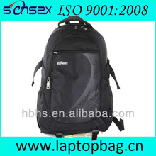 hunting back packs for men 2012