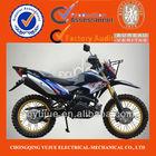 300cc Dirt Bike Motocross Dirt Bike