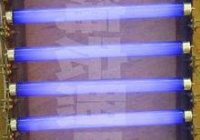 T8 UV Fish Tank Aquarium Ultraviolet Sterilizer Lamp aquarium