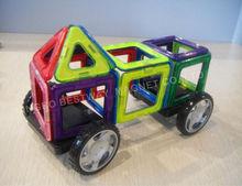 magformer/Children toy