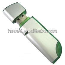 USB flash drive fee samples wholesale alibaba china