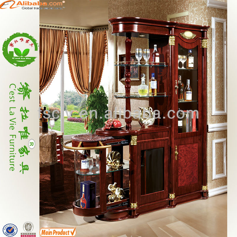 Room Cabinets Philippines Images