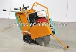 Concrete Cutter Floor Saw/Concrete Saw/Floor Saw Machine/concrete road cutter/Concrete Saw Cutter(CE)