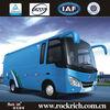 Dongfeng EQ5080 mini bus van