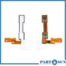 mobile phone spare parts for samsung galaxy nexus i9250 flex cable