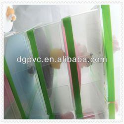 silicone mug cover/cap ,plastic ice cubes, chrismas silicone cup lids