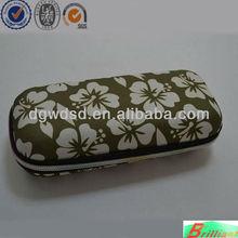china customized shape&portable EVA Toiletry kits