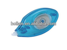 High Quality Plastic 5mm Clear Correction Tape