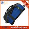 High Quality Ripstop Trolley Duffel Bag
