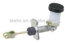 Clutch Master Cylinder 41610-28050 for HYUNDAI