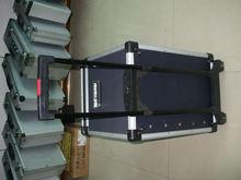 aluminum tool packge case with telescopic