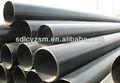 La norma astm, jis, din, bs, estándar de la norma en todo tipo de tubos de acero especificaciones